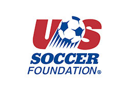 us-soccer-foundation