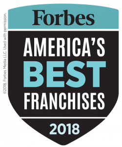 /wp-content/uploads/2018/08/forbes-americas-best-franchises-250x300.png
