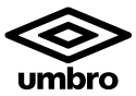 umbro-franchising-site