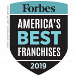 BESTFRANCHISES2019