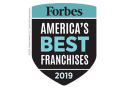 BESTFRANCHISES2019-site